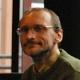 Portret użytkownika marek